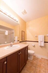 Niagara on the Green 5 -Lease not required - Executive/Furnished