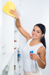 Cleaners & Cleaning Service Providers Needed