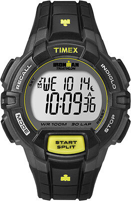 Timex Ironman T5K790, 30 Lap Sports Watch with, Indiglo Night Light  online kaufen