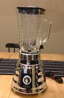 Osterizer beehive classics blender