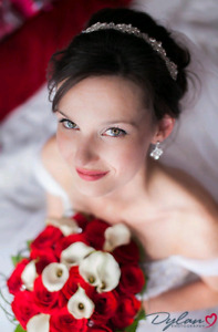 Best Engagement and wedding photography services
