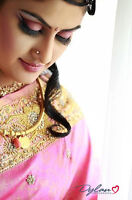 Beautiful Indian & Pakistani Wedding Photography Packages.....
