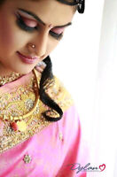 Award winning SOUTH-ASIAN Wedding Photography Services