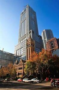 9 person corner office with stunning views for just $5,428pm Melbourne CBD Melbourne City Preview