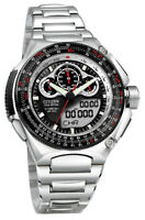 Citizen Eco-Drive SKYHAWK II