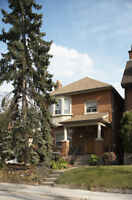 Check this out - TRIPLE MINT Four bedrooms in Roncesy Village