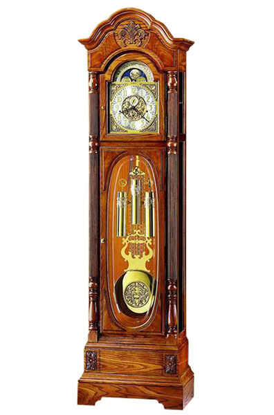 What To Consider When Buying An Antique Wall Clock Ebay