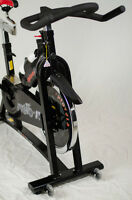 Spinning exercise bikes NEW BOX commercial grad Free Shipping