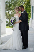 Wedding Photographer for $600 only!!