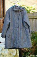 Columbia Ladies 3/4 coat