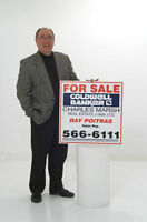 LOOKING AT BUYING A HOME OR SELLING YOUR HOME?