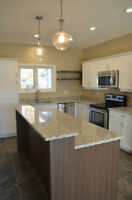 Beautiful Bungalow Home for Sale