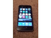 iPhone 5s 32gb Space Grey For Sale Open To All Networks