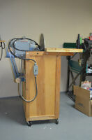 16 inch Heavy Duty Disk Sander for sale
