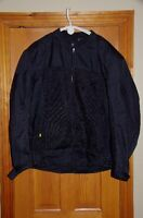 Men's XXL Joe Rocket Motorcycle Jacket