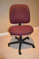 Office Chair - Excellent Condition