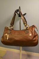 Paul Smith Leather Handbag - brand new