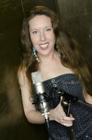 FANTASTIC SINGING LESSONS $35: SING WITH CONFIDENCE!