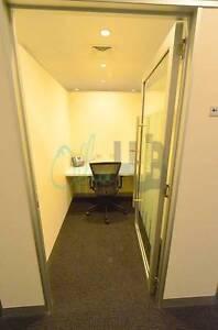Sydney CBD - Part time desk - Modern fit out Sydney City Inner Sydney Preview