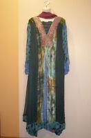 Zarif designer wear-Custom made Pakistani, Indian style dresses