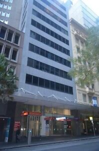 Self Contained Office. 70 Pitt. $350 p/wk Sydney City Inner Sydney Preview