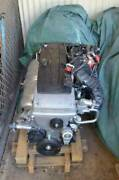 Ford Falcon FG-FGX ecoLPi Engine Very Low KMS Running Excellently Bentleigh East Glen Eira Area Preview