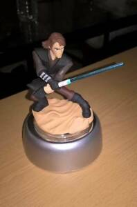 Disney Infinity 3.0 Star Wars Twilight of Republic Playset Bundall Gold Coast City Preview