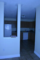 3 bedroom apartment July 1 Clayton Park
