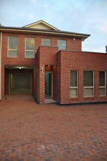 Townhouse close to City Ashford West Torrens Area Preview