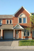 Huge Townhouse - $1000 BONUS ON A TWO YEARS LEASE AGREEMENT, Ch