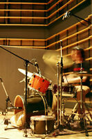 Beginner Drum Lessons - Learn to rock in no time!