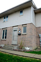 Condo in North London for sale - $139,900 - Open House Sunday