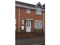 3 bedroom property for rent in Wolverton, Milton Keynes
