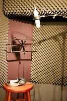 ▓▒░Music Recording Studio - Serious Quality - Amazing Deals░▒▓