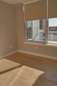 Executive condos UPtown&Downtown..Furnished & un furnished!! Kitchener / Waterloo Kitchener Area image 11