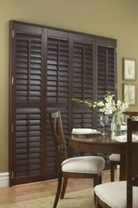 Blinds and Shutters Lowest Price !