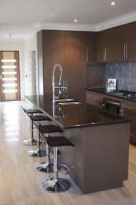 Kitchen Benchtops! Bayswater Bayswater Area Preview