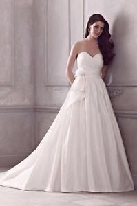 Beautiful Paloma Blanca 4415