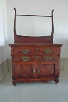 Antique Wash Stand - excellent condition