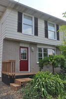 OPEN HOUSE Sunday May 31 - 1 to 5 p.m.