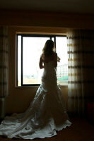 The most effective Wedding Photographers in Toronto