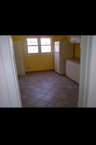 4 Bedroom Home For Rent