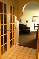 Executive Furnished Rentals - NO LEASE - May 1st Occupancy
