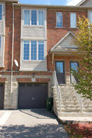Ancaster Gorgeous 2BR + Den with Fully Fin Walk-Out Basement