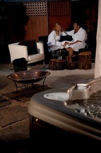 Hot Tubs, Hot Tubs, Hot Tubs by Maax Spas Kingston Kingston Area image 4