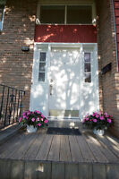 Gorgeous Renovated Home in Desirable Old East End of Barrie
