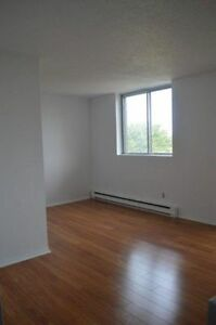 Bright 3 1/2 - Plateau - great park view/close to everything!