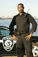 Mobile Security Officers Needed ASAP _ Start Today