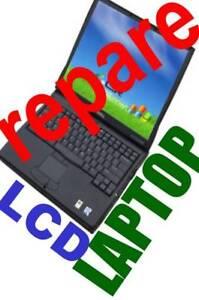 ecran laptop clavier battery charger laptop meilleur prix 30$