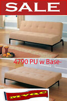 IF-670, fabric couches, lounge furniture, leather divan furnitur